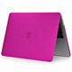 For Apple Macbook Air 13 cover for Macbook Air 13.3 inch laptop case