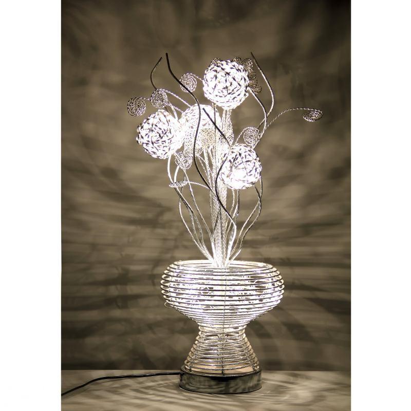 online buy wholesale aluminium vases from china aluminium vases wholesalers. Black Bedroom Furniture Sets. Home Design Ideas