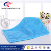 China direct facotry of premium quality bamboo microfiber towel