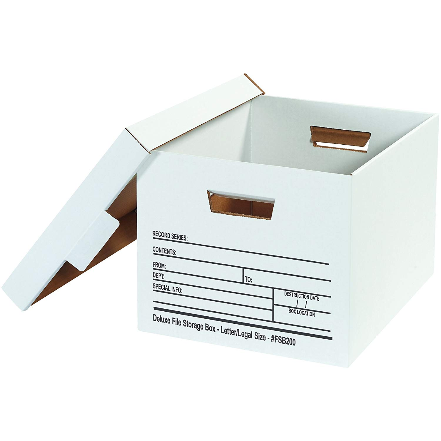 Cheap Storage File Boxes, find Storage File Boxes deals on