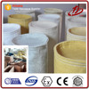 High quality 100 micron nylon liquid filter bag for liquid filtration
