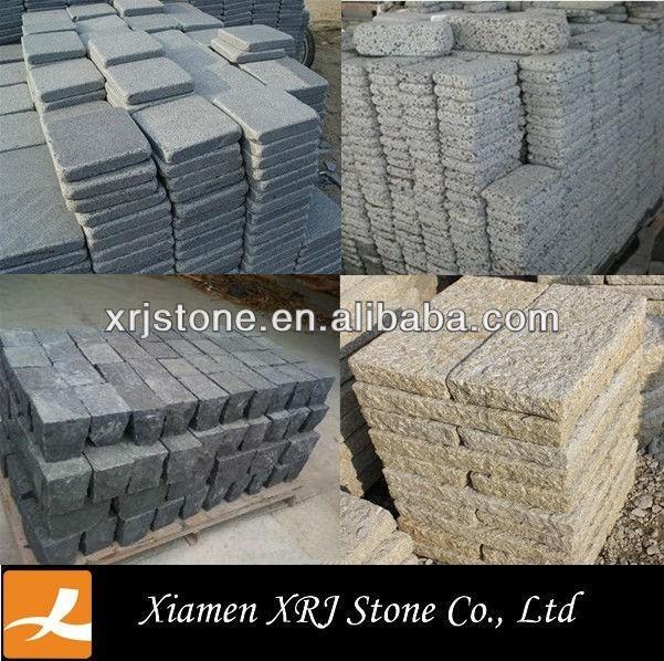 Cheap Pavers: Cheap Patio Paver Stones For Sale Paving Stone