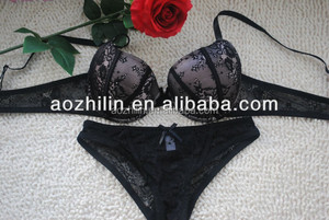 Different Variety and Styles of Lingerie Undergarment High Quality Multiple Colours Available Soft Wear