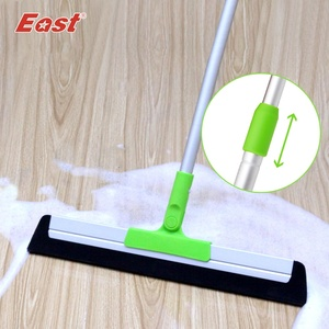 Wholesale Good Quality Glass Window Cleaning Squeegee Window Wiper