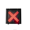 Hot Sell Cheap Traffic Road Security Led Warning Indicator Light