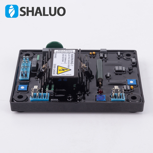 brushless alternator voltage regulator avr circuit diagram pcb sx460 high quality