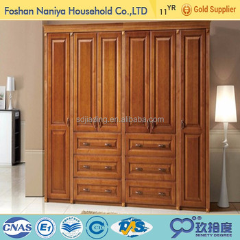 Furniture Wardrobe Bedroom Closet Wood Wardrobe Cabinets Wooden Wardrobe  Designs