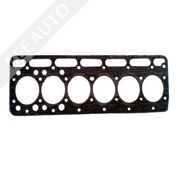 How Much Does A Head Gasket Cost >> Kubota 6d87 Diesel Engine Head Gasket Price Buy Head Gasket Price 6d87 Engine Head Gasket Price Kubota 6d87 Engine Head Gasket Product On