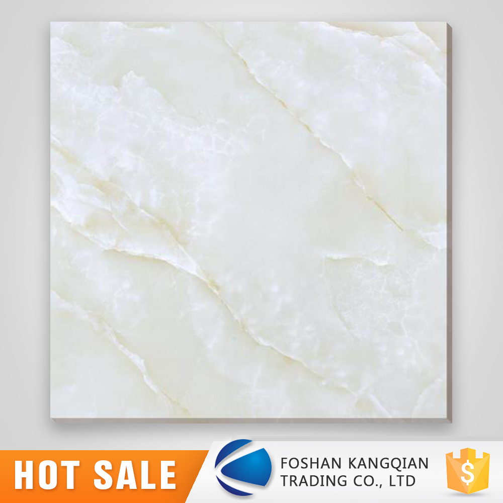 Spanish porcelain tile manufacturers spanish porcelain tile spanish porcelain tile manufacturers spanish porcelain tile manufacturers suppliers and manufacturers at alibaba dailygadgetfo Images