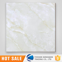 60x60 villa glazed spanish porcelain tile manufacturers