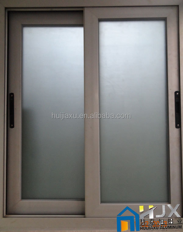 Decorating sliding glass reception window : Sliding Glass Reception Windows, Sliding Glass Reception Windows ...