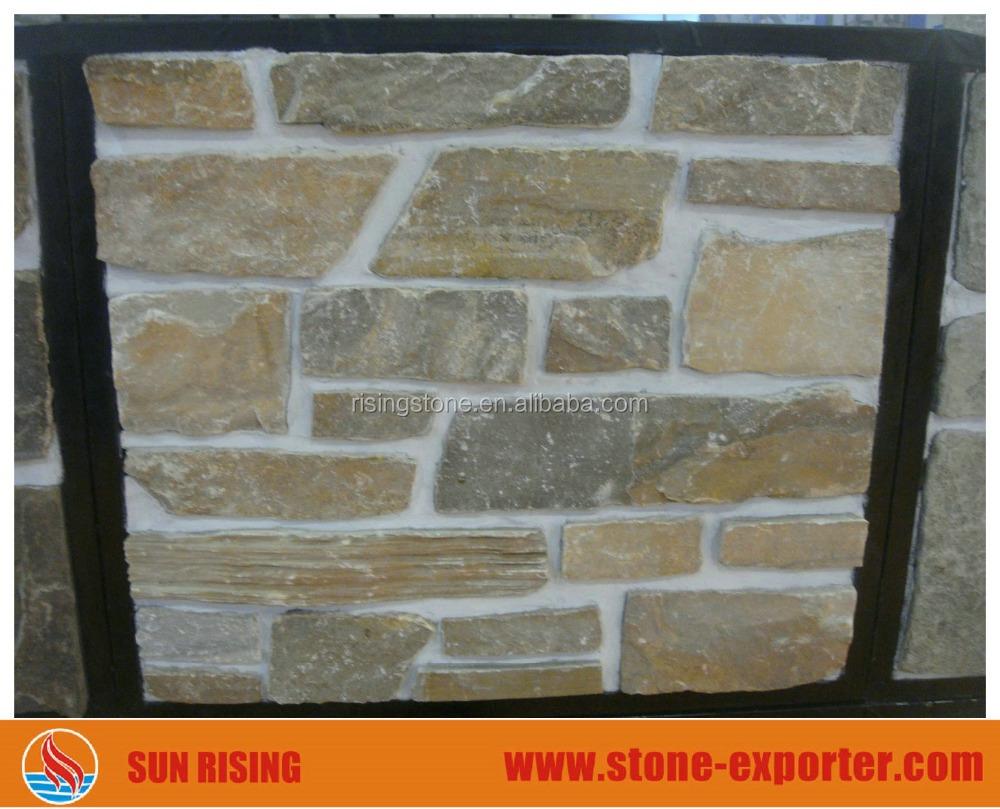 decorative travertine stone wall panels, decorative travertine