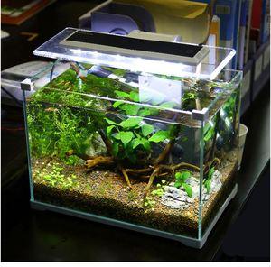 Fish Tank 10 Wholesale, Fish Tank Suppliers - Alibaba