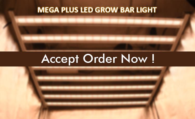 Newest Quantum Board Fluence Led 600 Watt Ballast Grow Light Fluence Spydrx  Hlg 800h V2 Grow Led - Buy Fluence Led,Fluence Spydrx,Hlg 800h V2 Grow Led