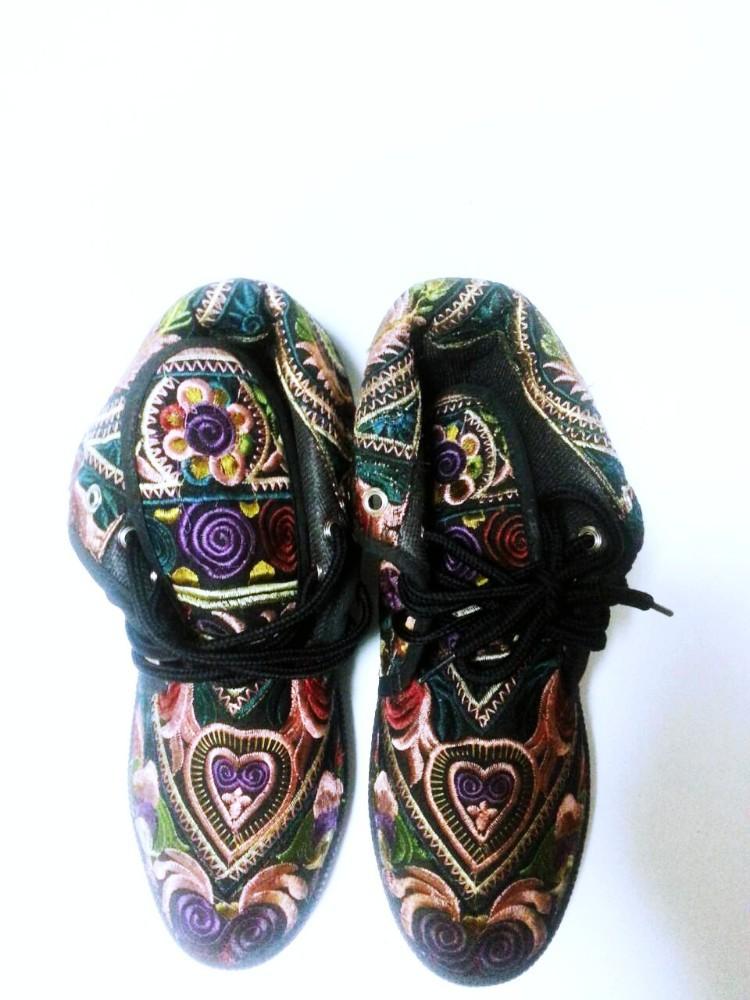 Shoes Handmade unique Handmade unique Handmade Thai Thai unique Shoes Thai Shoes Handmade unique Shoes Thai Thai wt5AZInxq