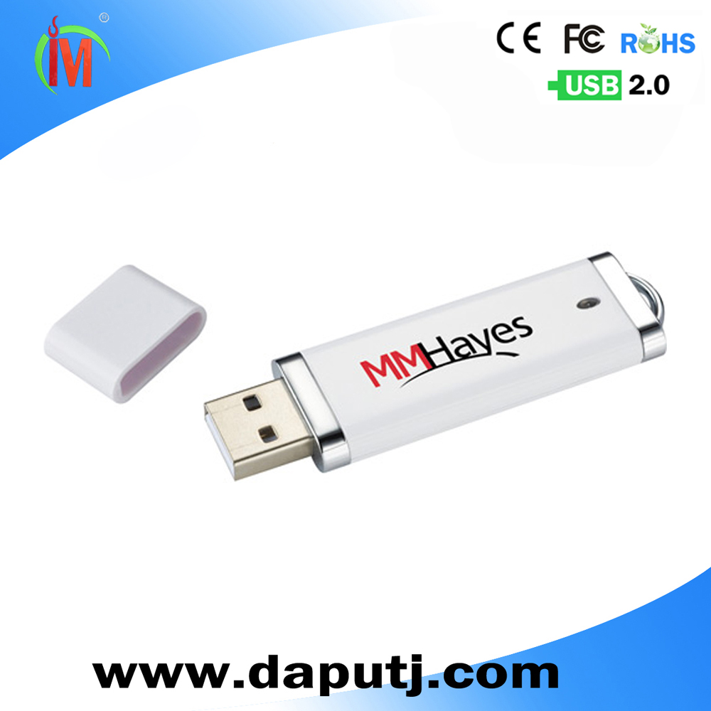 High speed commercial usb flash drive 1tb 3.0,usb flash drive with high quality standards