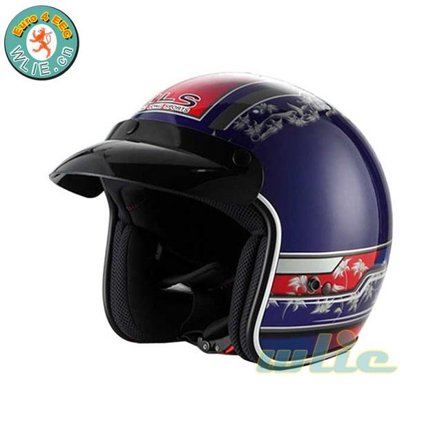 2018 Nueva Muy Barato Casco Vemar Motocicleta Terciopelo Tiburón Of606 (abierto) Buy Casco Muy Barato,Vemar Cascos De Moto,Casco De Terciopelo De
