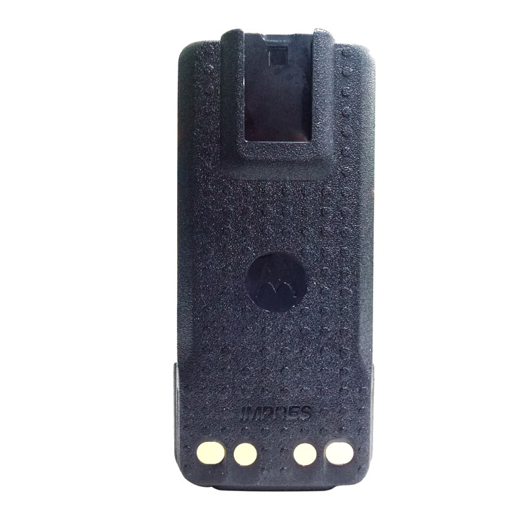 Talkie Walkie Motorola Handy Talkie 2 Way Radio Motorola DP4400e
