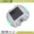 Factory Price Outdoor Traffic Warning LED Solar Cat Eye Road Stud