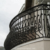 Home Decorative Iron Balcony Railings Designs Lowes Wrought Iron Railings Indoor Railings