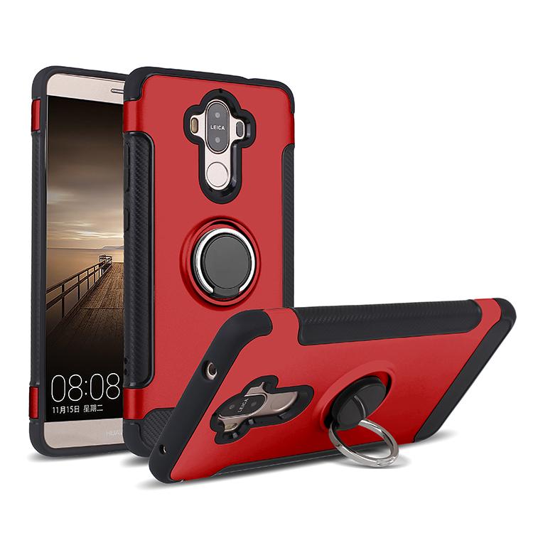 069099a3e62 Accesorios del teléfono celular anillo soporte caso de teléfono para Samsung  Galaxy ...