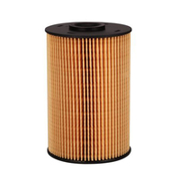High Quality HINO Truck Parts S2340-11690 Fuel Filter
