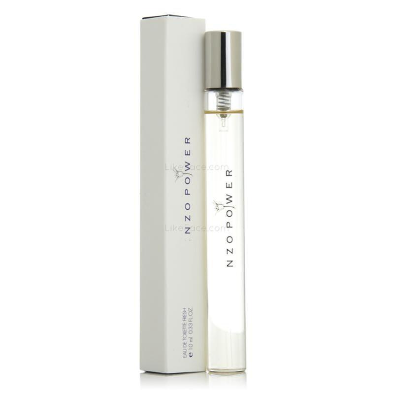 高品質フリントガラス10ミリリットル平方香水瓶でスクエアキャップ男性と女性の香りパルファム空ボトル