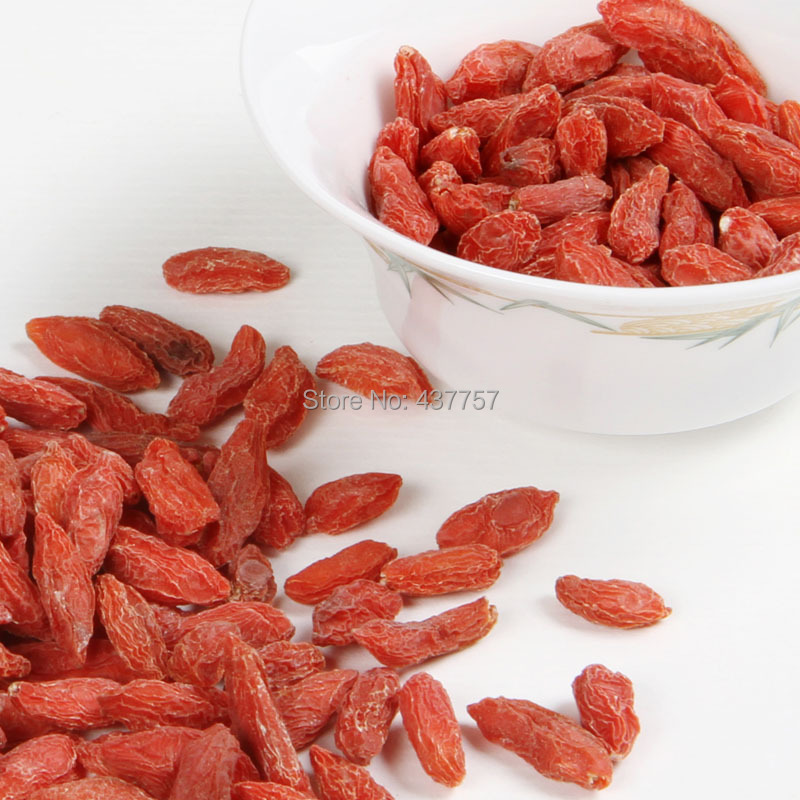 Medlar 1 Kg Dried Goji Berry Herbs For Sex For Weight Loss Goji