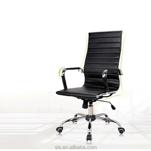 Godrej Executive Chairs Godrej Executive Chairs Suppliers And