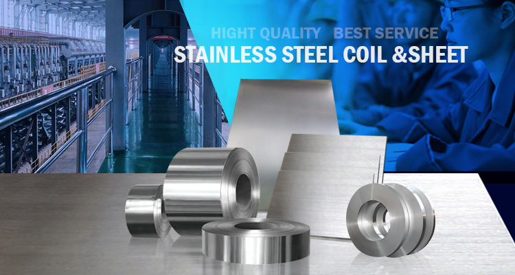 201 304 430 stainless steel china j3 j1 cold rolled coil circle manufacture top quality fabrication  price per KG pakistan