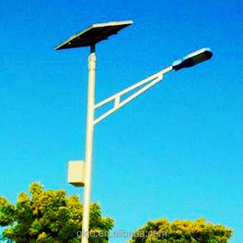100 Watt Solar Led Street Light System,Panel 65w 12v,150w Solar ...