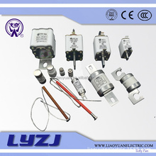 LOW VOLTAGE HRC Fuse Link And Base NT(RT)