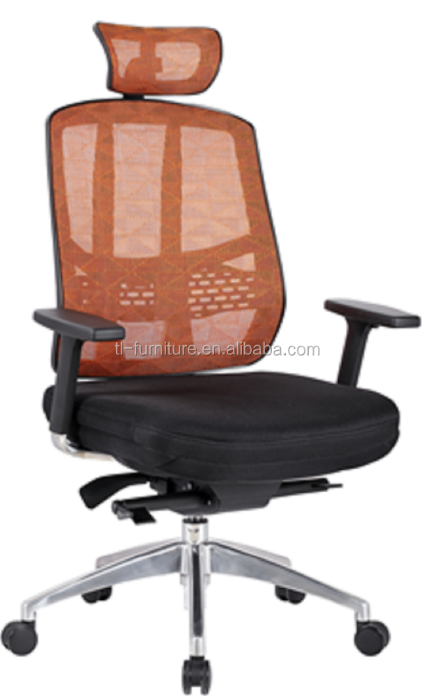 2015 Kabel new model and well selling office mesh chair
