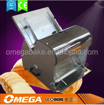 names for bakery equipment toast molder(CE&ISO)