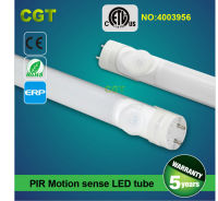 Energy saving Fixtures T8 light LED T8 Tube