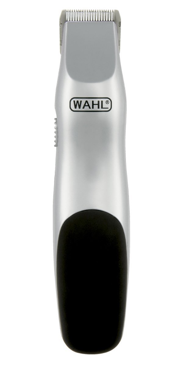Cheap Wahl Beard And Mustache Trimmer Find Wahl Beard And Mustache
