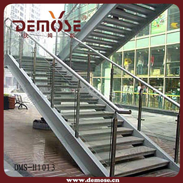 Stainless Steel Stair Treads, Stainless Steel Stair Treads Suppliers And  Manufacturers At Alibaba.com