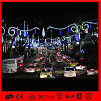Ob-sl Outdoor Christmas Lighted Dog Decorations Innovative And ...