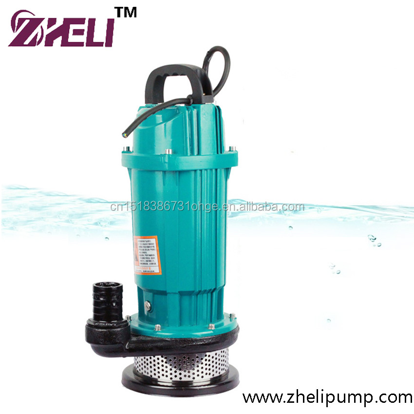 Small Koi Water Pond Pumps For Fountain