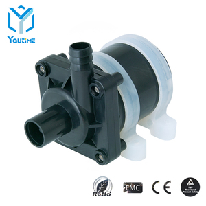 Hydroponic Submersible Water Pump, Hydroponic Submersible Water Pump