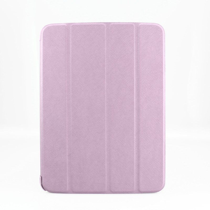 Fashion book stand leather smart cover case for samsung galaxy tab 3 10.1 p5200