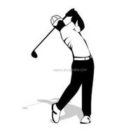 Carbon Fiber Factory Wholesale OEM Golf Clubs China Shafts