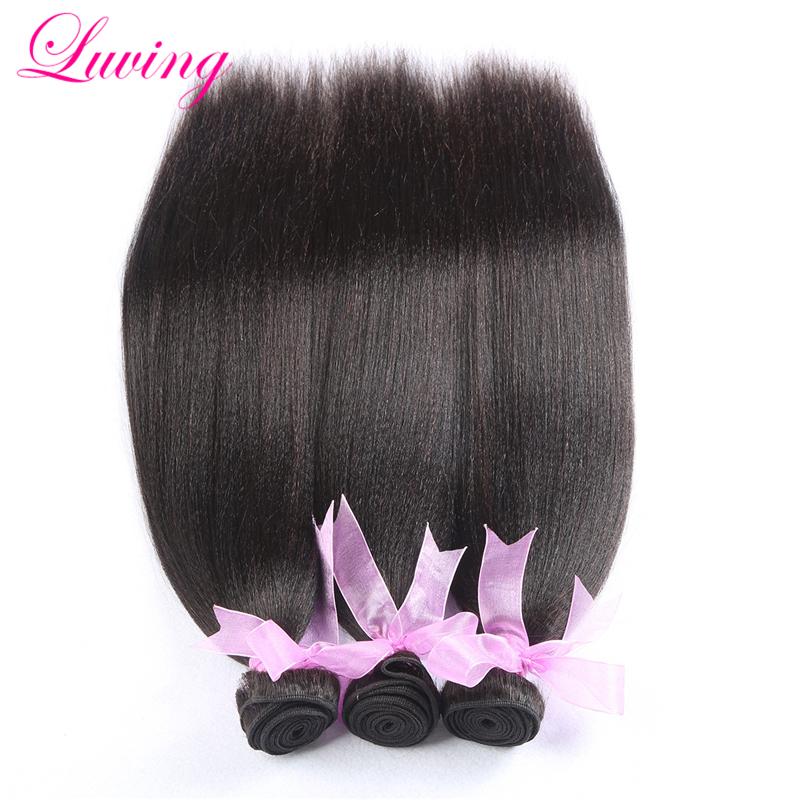 soyeux yaki cheveux promotion achetez des soyeux yaki cheveux promotionnels sur. Black Bedroom Furniture Sets. Home Design Ideas