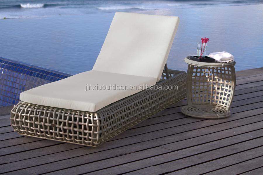 product gs hampton bay  trends patio garden furniture jx