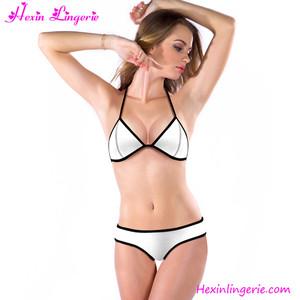 4d4ae66087 Sexy Bikini Transparent Wholesale