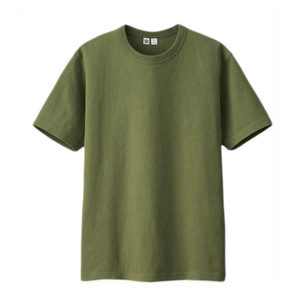 Mens Cheap Bulk Best High Good Quality Soft Discount Plain 100 Cotton Blank T Shirt
