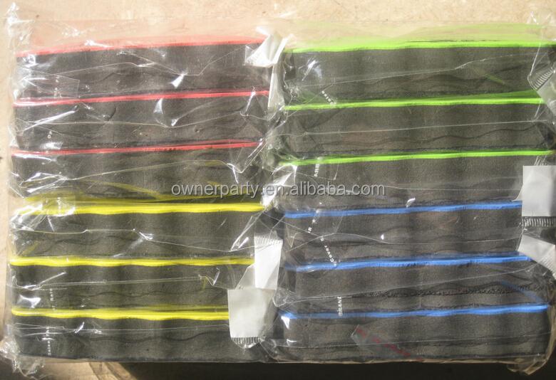 High Quality EVA Magnetic White Board Eraser