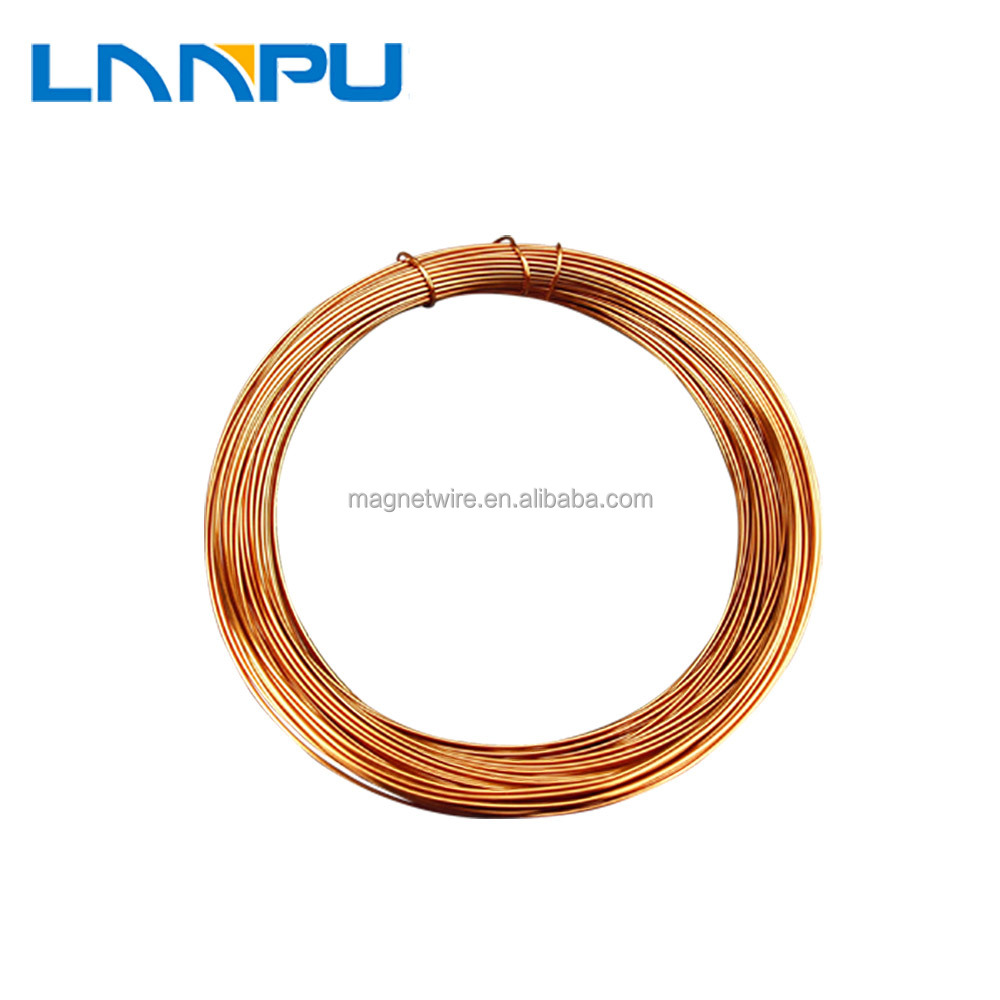 0.6mm Enameled Copper Wire Wholesale, Copper Wire Suppliers - Alibaba