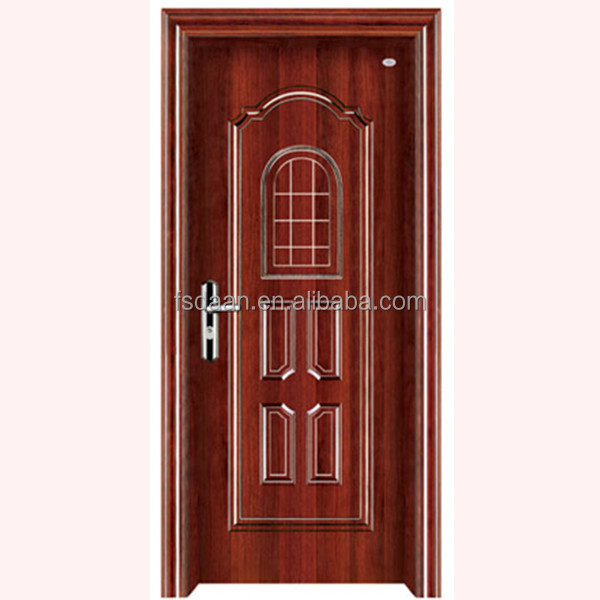 lowes steel entry doors lowes steel entry doors suppliers and at alibabacom