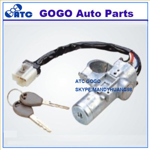 GOGO auto parts daewoo ignition switch